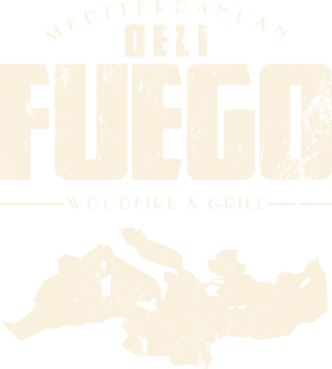 Deli Fuego